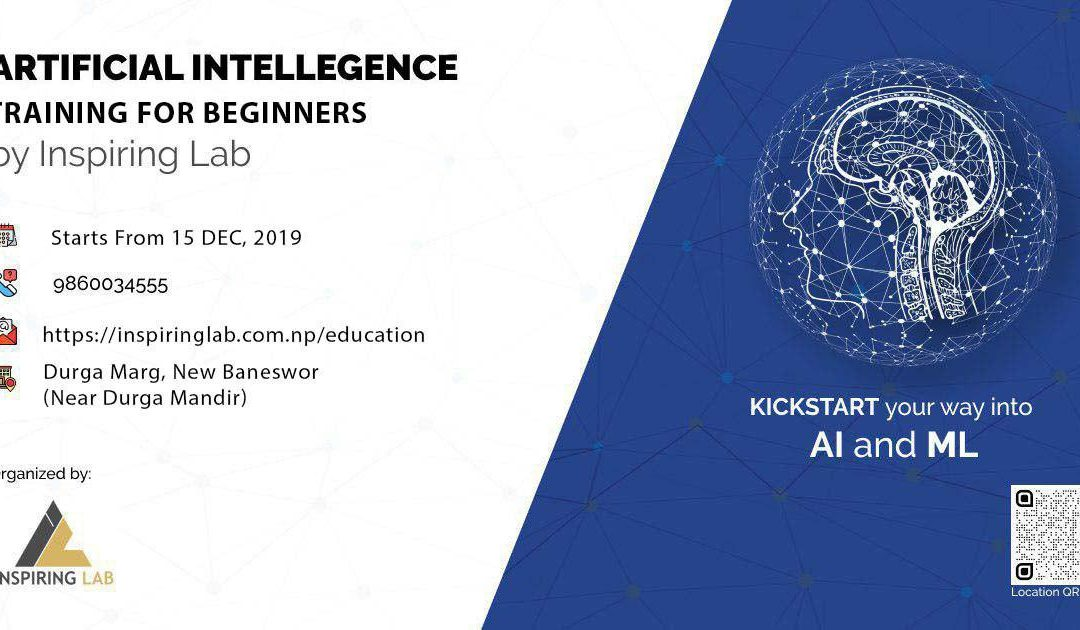 AI Training for Beginners